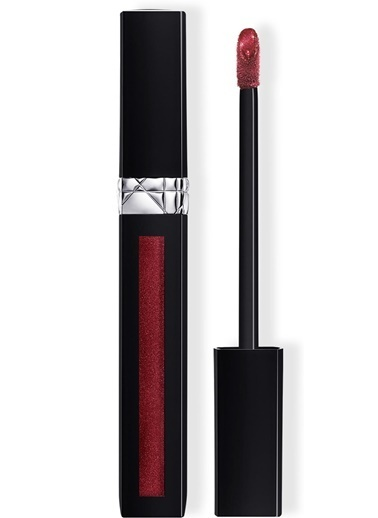 Dior Dior Rouge Liquid 784 Red Lava Ruj Kırmızı